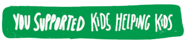 kids-helping-kids