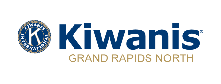2018-kiwanis-logo-for-web