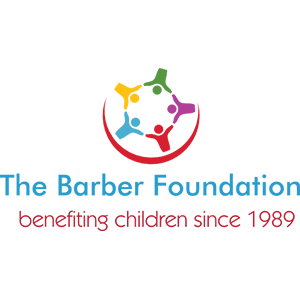 barber-foundation