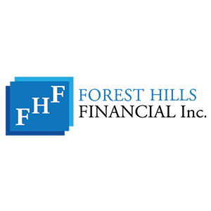 forest-hills-financial