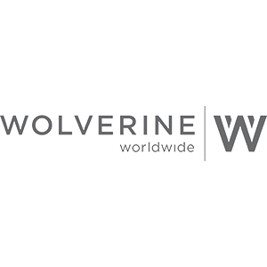 wolverine-worldwide