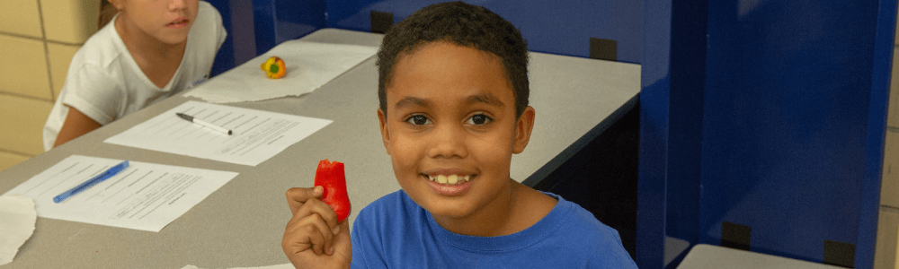 copy-of-enewsletter-kid-picture-grand-rapids