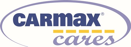 carmax-cares-logo-for-web