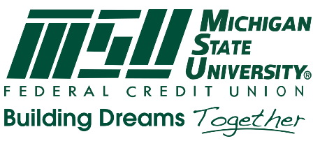 msufcu-logo-for-web