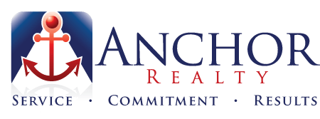 anchor-realty-logo-web-01