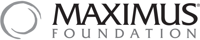 maximus-foundation-logo