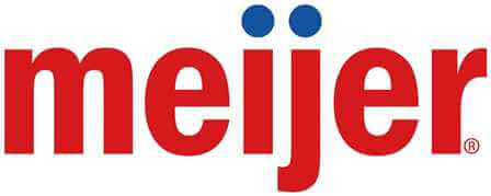 meijer-logo-for-website