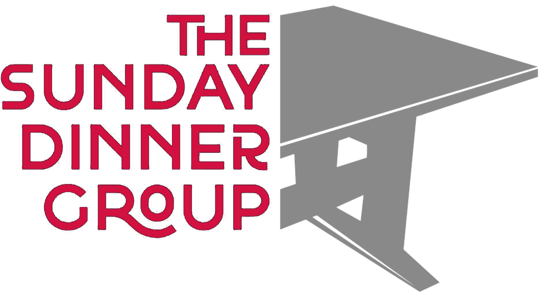 sunday-dinner-group-logo