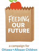 kfb_feedingourfuture_oa_tagline-large
